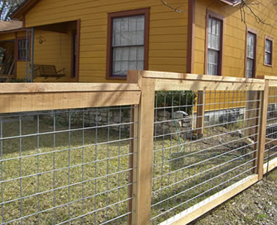 Bull Panel Fencing Keeps Your Bulls Safe Anywhere