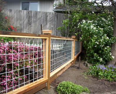 Versatile Cattle Panels Fencing Trellis Greenhouses